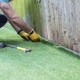 Boost Your Home's Curb Appeal with Artificial Grass