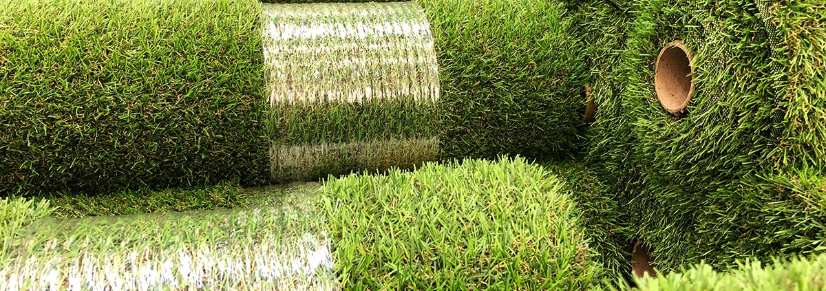 The Most Common Misconceptions About Artificial Turf