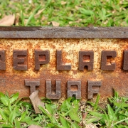 What to Do with Old Artificial Turf
