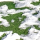 How to Keep Your Artificial Turf Looking Great This Winter