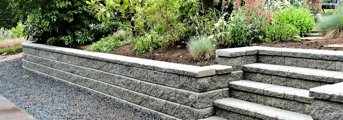 Benefits Of Adding Hardscaping To Your Property